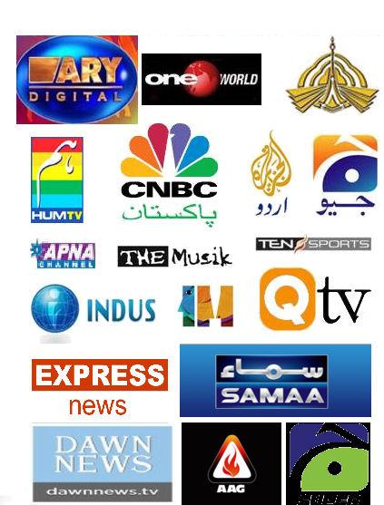 radio television malaysia essay