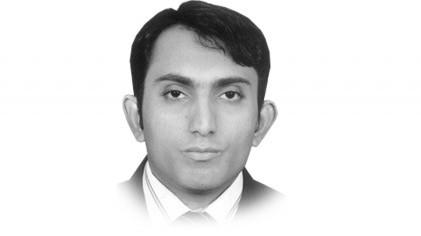Malik-Siraj-Akbar-448x166