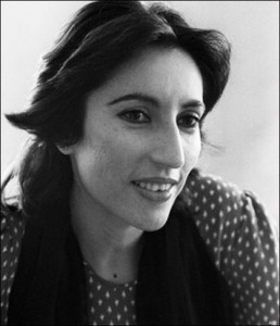 There's no Benazir to lobby for Pakistan anymore