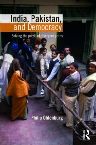 why democracy fail in pakistan essay Democracy is a system of rule by laws, not by individuals in a democracy, the rule of law protects the rights of citizens, no one above the law, not even a king or elected president the law of fairly, impartially and consistently enforced by the courts that are independent of the other branches of the government.