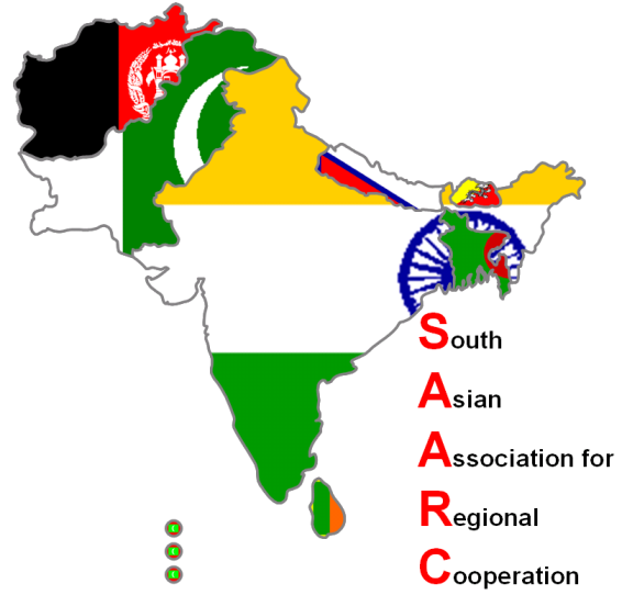 asia and south asian association