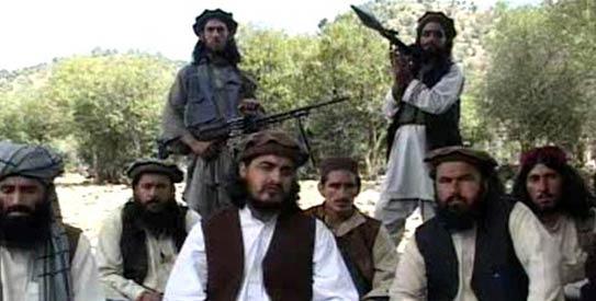 Taliban_Pakistan_Random_543x275