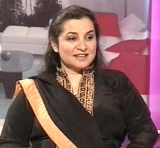 Pictures of Nasim Zehra کیلئے تصویری نتیجہ