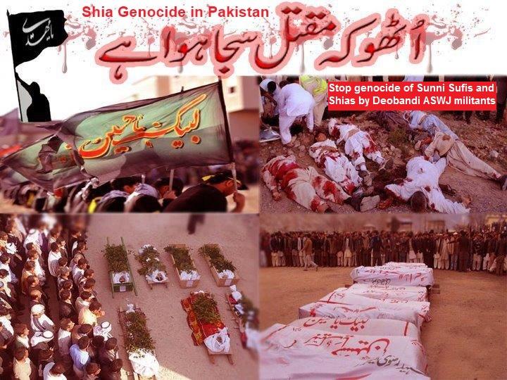 shia-genocide2