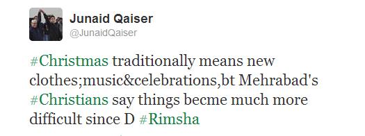 Rimsha3