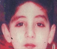 This 5-yr old was killed on 2 March 2004 Ashura  in Quetta