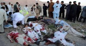 shia-genocide-in-pakistan1