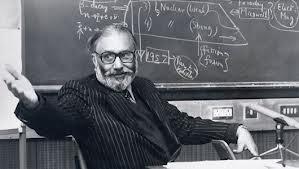 Dr. Salam