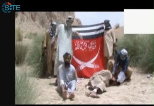 Taliban Pakistan Army Pakistan Army Raising And