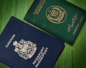 290-dual-citizenship
