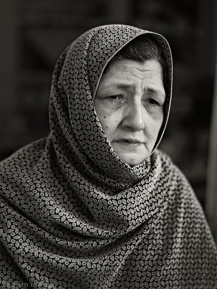 Rafiqui-JIP-Hazara-009