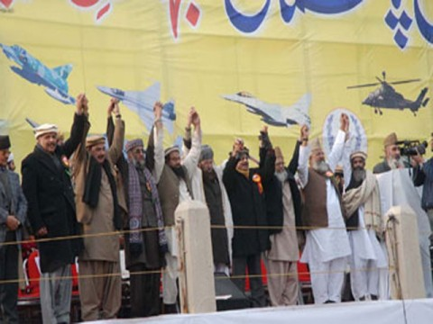 difa-e-pakistan-council-to-sit-in-if-nato-supplies-resumes