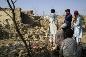 drone_pakistan_rect