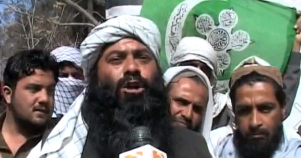 Terrorist leaders of LeJ-ASWJ in Balochistan
