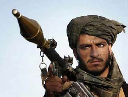 taliban-attack-defence-ministry