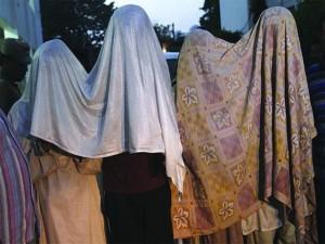CIA-RAW backed TTP terrorists arrested in Karachi