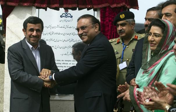Pakistan Iran Gas Pipeline.JPEG-08e05