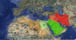 Saudi-Irani Influence Map-cropped 2