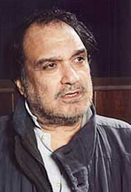 Khaled Ahmed is the consulting editor of Newsweek, Lahore, Pakistan.