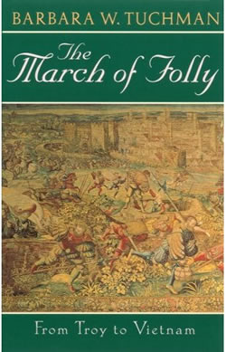 march_of_folly