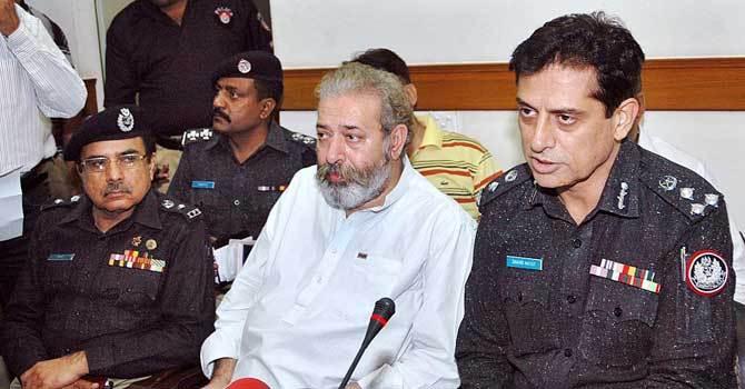 police-press-conference-karachi-app-670