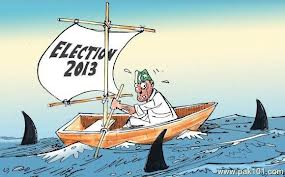 http://www.pak101.com/c/funnypictures/view/7950/Funny/Pakistan_Elections_2013