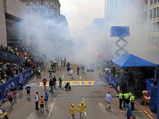 boston-marathon-600-5