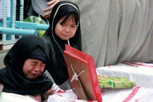 hazara-children-mourning-via-criticalppp-com-archives-231236