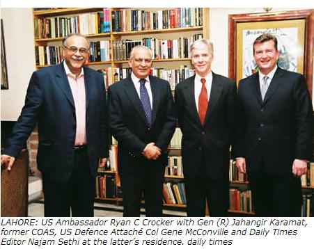 http://www.dailytimes.com.pk/default.asp?page=2007%5C03%5C06%5Cstory_6-3-2007_pg7_11