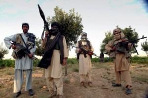 taliban-441x295