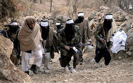 taliban-afghanista_1202045c