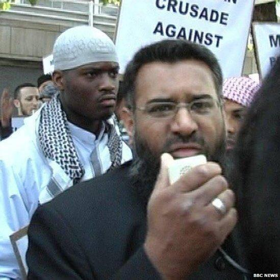anjem-and-killer
