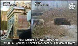 hujr-ibn-adi