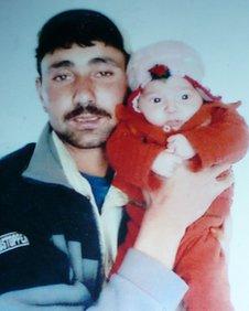 130626113208_ali_hussain