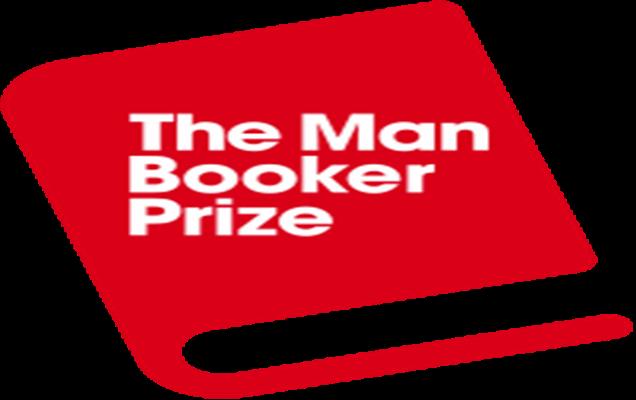 Man-Booker-Prize-think-twice-pakistan