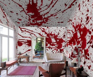 blood-bath-wallpaper-4665