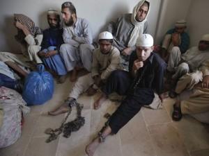 pakistan-seminary_raid