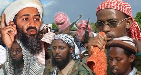 somali_wahhabis1-bc2d4