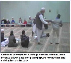 uk-madrassa-abuse
