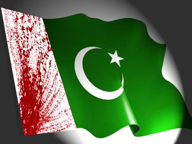 13325-pakistanflagbloodminorities-1344528394-875-640x480