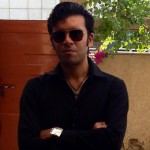 Anas Abbas
