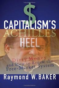 Capitalism-Achillies-Heel-on-Nawaz-Sharif