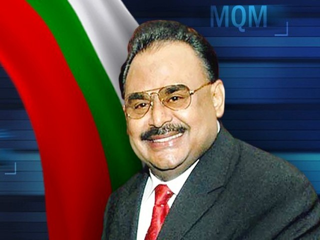 MQMs-Altaf-Hussain-attracts-UK-police-interest