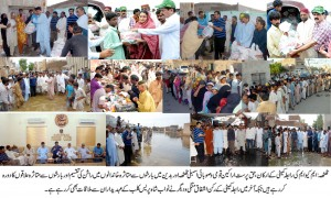 Pic-Of-KKF-Relief-Camp