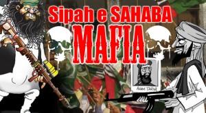 Sipah-e-Sahaba-mafia