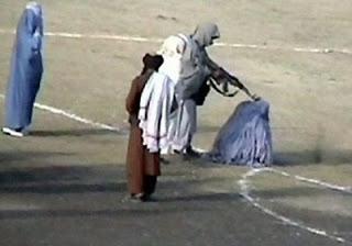 Taliban_kills_woman-vi