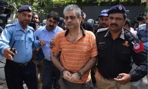 Tauqeer-Sadiq-Arrested