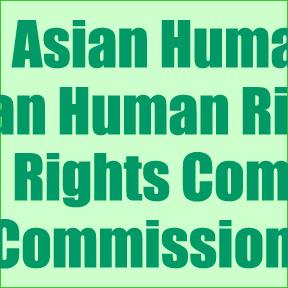 asianHumanRightsCommission_288