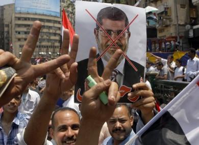 egypy-morsi-protest-390x285