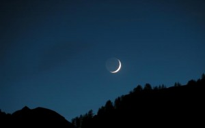 new-moon-energetics-energy-medicine